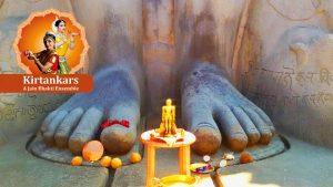 """Arham to present """"Kirtankars"""", a Jain Bhakti Ensemble"""