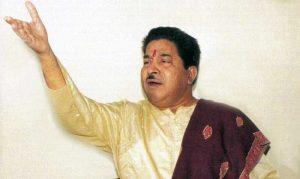 14th Pt. Jitendra Abhisheki Music Festival in Goa on Sep 29, 30
