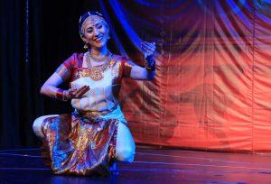 Nrityaitava 2018 – A tribute to Mrinalini Sarabhai on her Centenary Birthday