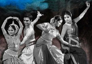 Manthan and Saksham to delight Delhi's Classical Dance Lovers