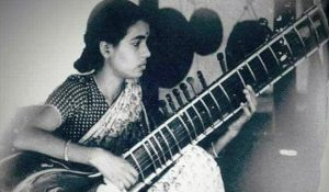 Founder of Maihar Gharana Annapurna Devi passes away