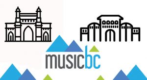 Canadian delegation to visit Mumbai-Pune to explore tie-ups for Indian Classical Music