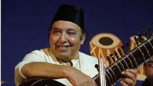 उस्ताद इमरत खान: सुर से बहार का अलग हो जाना