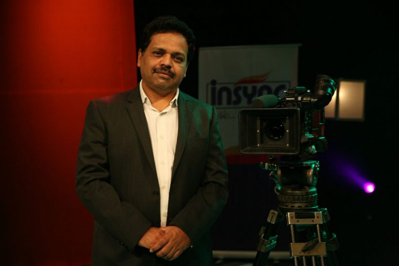 ratish tagde, insync, violinist, indian classical musician