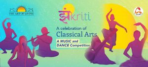 Jhankriti – A Music Festival and Competition for talents of Delhi-NCR