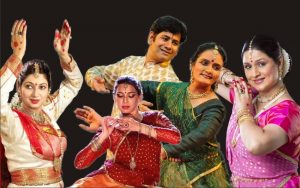 Chakradhar Kathak Mahotsav: Prominent Dancers to Enthrall Bhopal Audience