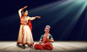 21st show of Ninad Concert Series in Mumbai