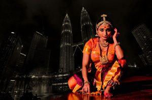 The Unheard Plea: An Epic Heroine In Kuala Lumpur