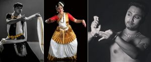 World Dance Day Celebration in Hyderabad to celebrate Classical, Folk and Western Dances