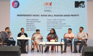 Music Inc 2.0 Set to Return this World Music Day